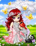 Emilyrose24's avatar