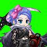 Tsuki no le's avatar