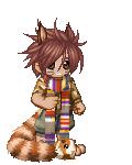 Gimfretta's avatar