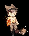 Pkmn Trainer Xander's avatar