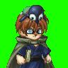 ETplaysFF's avatar