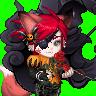 Lark Maxim's avatar