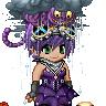 xXSweetest_Devil_ChildxX's avatar