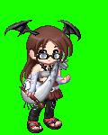 Nikkio's avatar