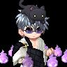 tamer_hardra's avatar