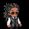Moogle_Tee's avatar