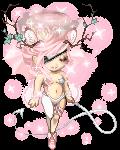 Jubella's avatar