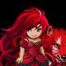artsie5602's avatar