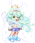 Pink Luna Yuna's avatar