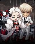 matinaru's avatar