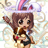 Fuzzy93's avatar
