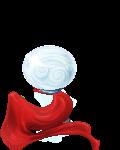 KeithPreston's avatar