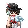 Ryuk_the_shinigami's avatar