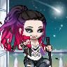 ShapeShifter-Rave's avatar