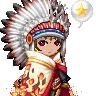 Hao-pyu's avatar