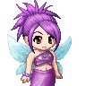 Evolution Shop's avatar