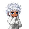 chi_be_me_mavrick's avatar
