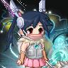 Koorae's avatar