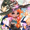 BedlamNymph's avatar