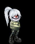 sithence's avatar