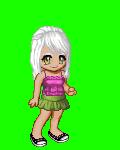 hypachiick's avatar