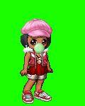 xxVeVeBabii_TrueStar2Xx's avatar