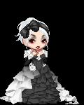 Aerwyn's avatar