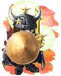 knight_of_chivalry's avatar