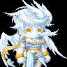 AznNick204's avatar
