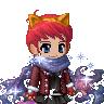 Piek's avatar
