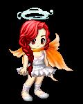 ashiya_mizuki26's avatar