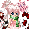 Darksol88's avatar