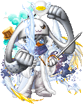 LilMnM's avatar