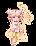 -- nefarious princess's avatar