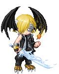 xLostNinjax's avatar