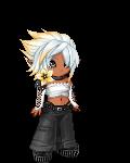 xX_Nael_Xx's avatar