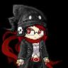 Tyzzy's avatar