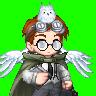 Prodigy Naoe Nagi's avatar