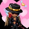 ayoura's avatar
