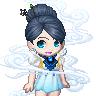 Getsurei's avatar
