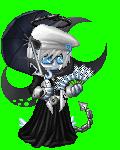 Alu The Demon