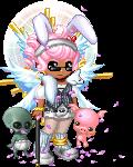 Ya_Boo01's avatar