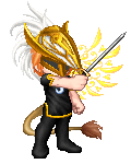 red-alert's avatar