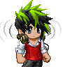 Crazy_day_771's avatar
