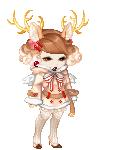 botanyy's avatar