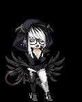 Dieth's avatar