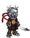 Folke Khihua's avatar