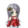 anbudragon18's avatar