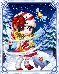 xCreme Bruleex's avatar