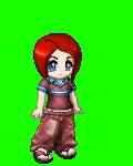 darkrosestorm's avatar